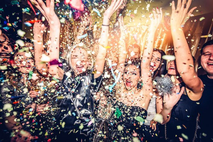 Party-iStock_82208467_XLARGE-2-686×457-silvester
