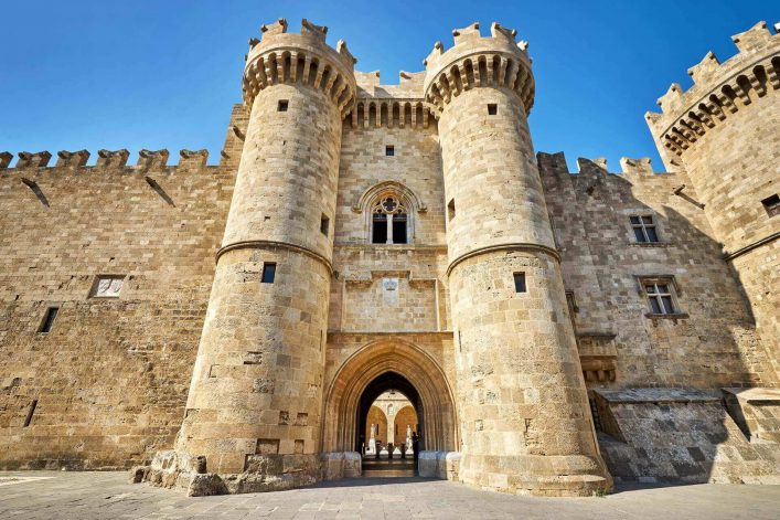 he-Knights-Grand-Master-Palace-at-Rhodes-island-shutterstock_1033636738
