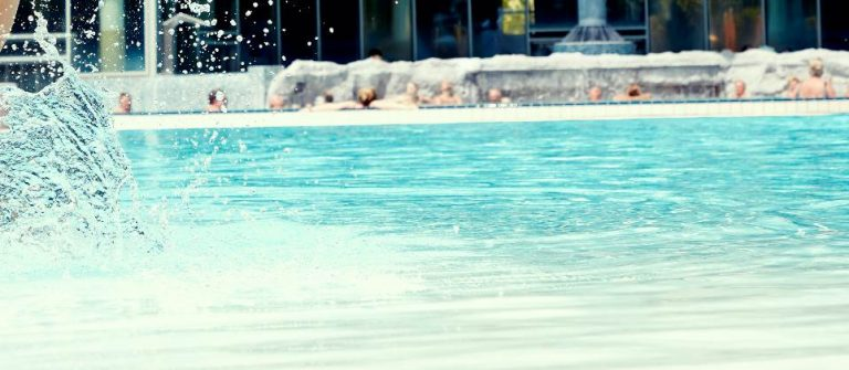 header_therme_laa