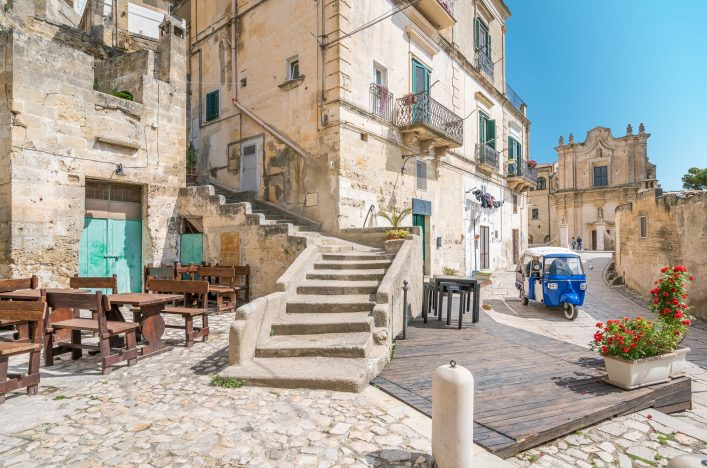 Streets-of-Matera-Italy-shutterstock_655792723