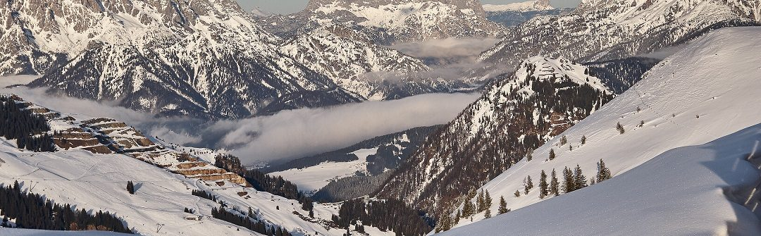 winter-landscape-of-Saalbach-Austria_shutterstock_363212921-Copy