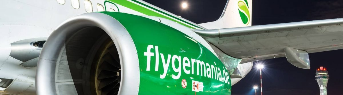 Germania-Boeing-737-700-EDITORIAL-ONLY-aapsky-shutterstock_1078856180