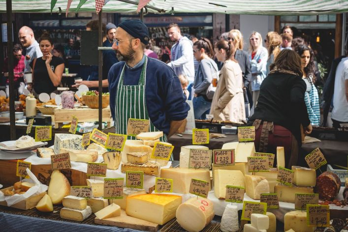 Broadway-Market-EDITORIAL-ONLY-Paolo-Paradiso-Shutterstock.com-shutterstock_690989650