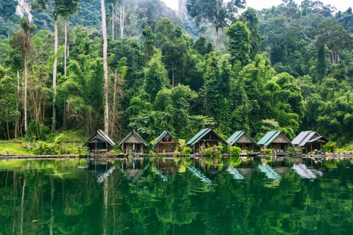 Ecolodges-in-Thailand-iStock-585063006