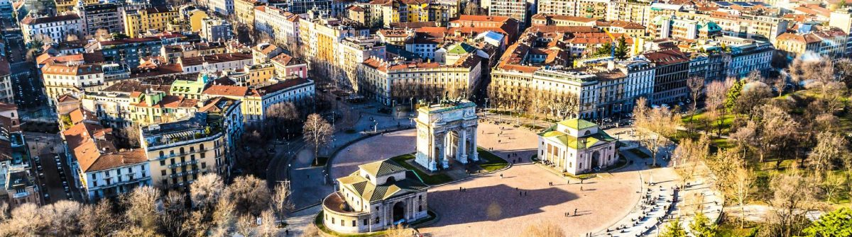 Header_An-overview-of-the-city-of-Milan-in-Italy-iStock_000060172226_Large-2