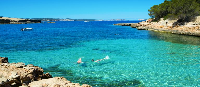 a-view-of-the-beautiful-Cala-Gracioneta-beach-in-San-Antonio-de-Portmany-in-Ibiza-Island-shutterstock_293915987