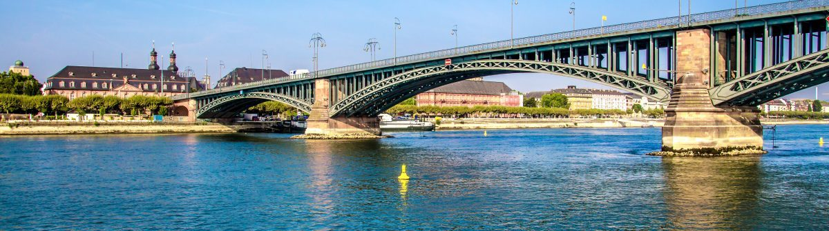 bridge-on-the-rhine-river-in-mainz-germany-istock-617740626