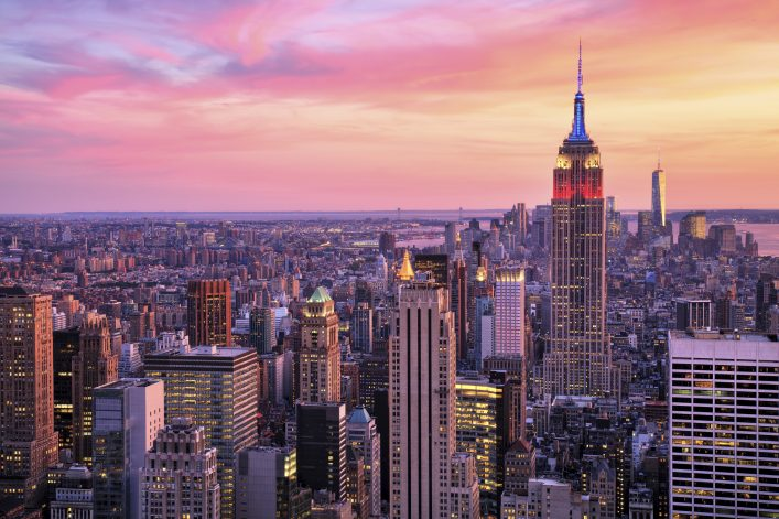 empire-state-building-sunset-istock_000055753340_large