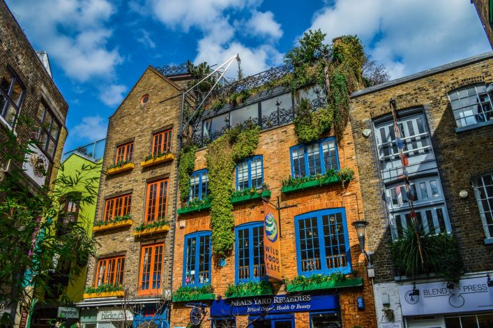 neals-yard-in-covent-garden-–-london-gb-istock-500089518-editorial-only-starcevic-2-e1533031671557