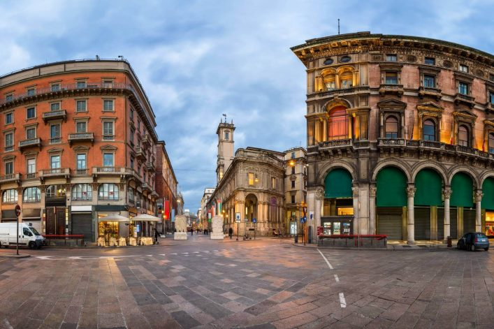 shutterstock_264644072_Piazza-del-Duomo-and-Via-dei-Mercanti-in-the-Morning-Milan-Italy_1920_tiny
