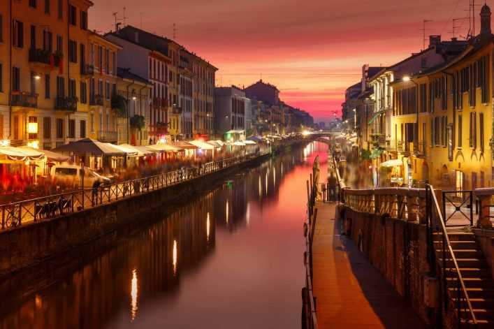 shutterstock_748589380_Bridge-across-the-Naviglio-Grande-canal-at-sunset-Milan-Lombardia-Italy_1920_tiny