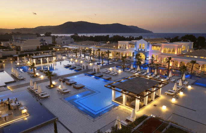 ug-tui_Anemos-Luxury-Grand-Resort