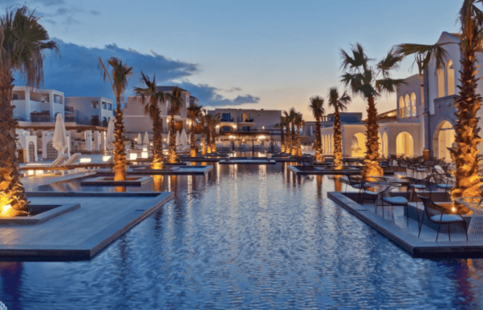 ug-tui_Anemos-Luxury-Grand-Resort6