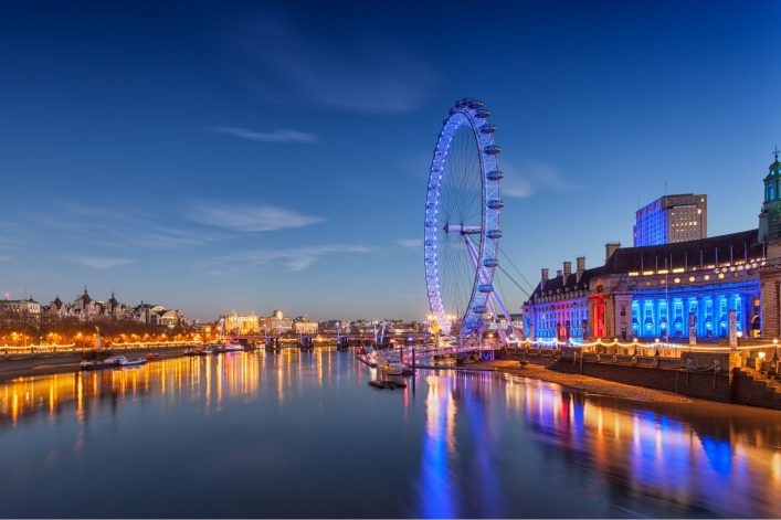 02.-London-Eye_pixabay-945497