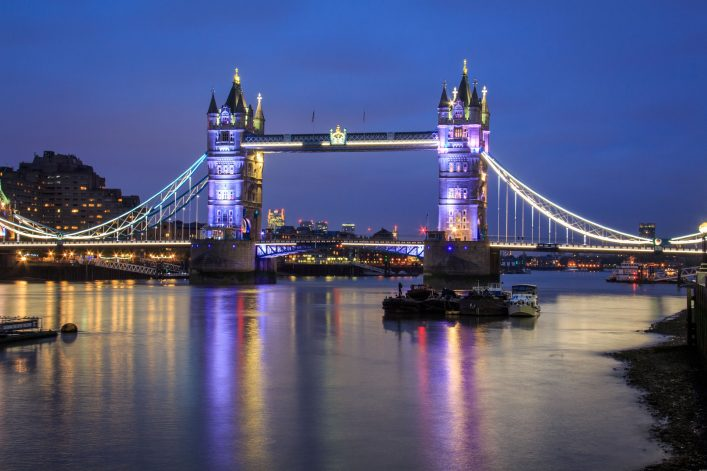 05.-London-tower-bridge-898114_1920-pixabay