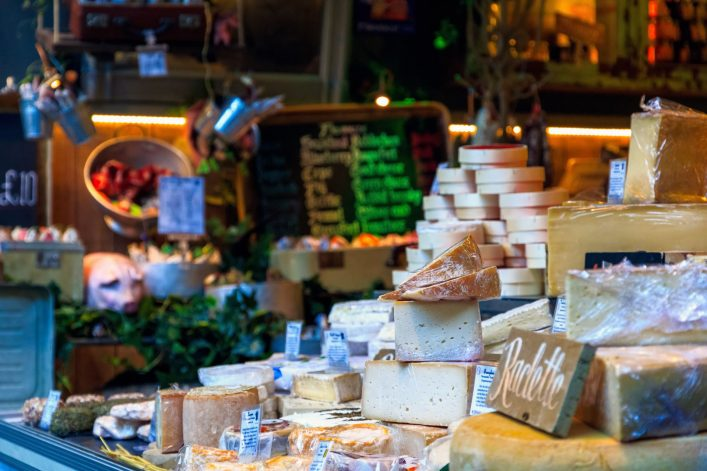 20.-Variety-of-cheese-on-display-in-Borough-Market-London_shutterstock_517867666