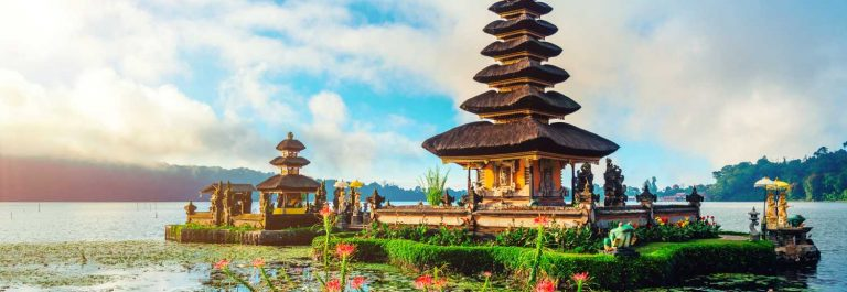 Bali_lowres