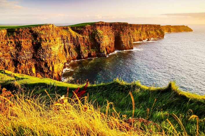 Cliffs-of-Moher-Ireland-iStock_000027418619_Large-2