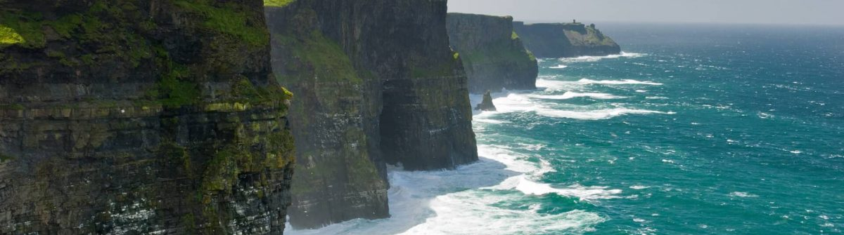 Cliffs-of-Moher.-iStock-154996769