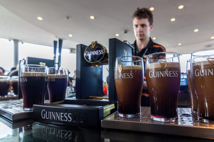 EDITORIAL-ONLY-POM-POM.-People-relax-and-enjoy-the-perfect-pint-of-GUINNESS-at-Gravity-Bar-panoramic-360AA°-views-GUINNESS-STOREHOUSE.-shutterstock_305735438-1
