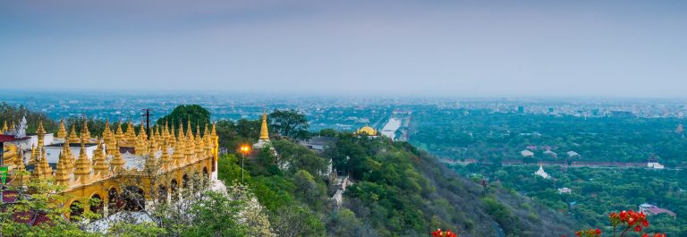 Myanmar-hill_view_palace_shutterstock_311877641