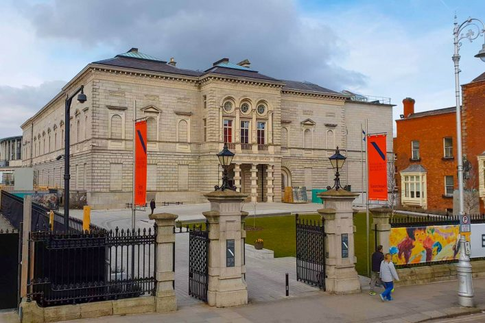 National-Gallery-of-Ireland-in-Dublin-EDITORIAL-ONLY-cineman69-iStock-993667740_tiny