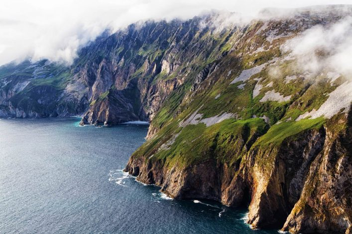 Panorama-with-Cliffs-Slieve-League-County-Donegal-Ireland.shutterstock_1155878398