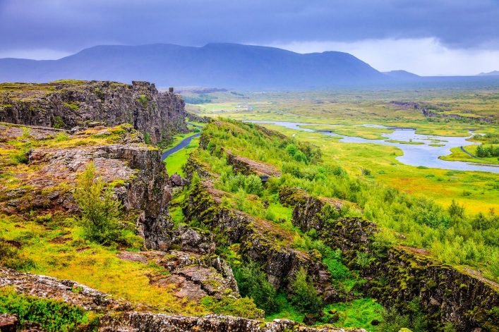 Thingvellir-National-Park-rift-valley-in-Iceland-shutterstock_201576185-2