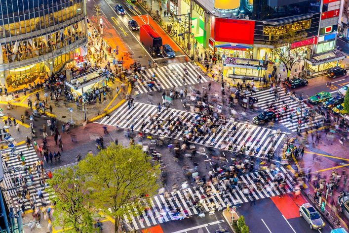 Tokyo-Japan-view-of-Shibuya-Crossing-one-of-the-busiest-crosswalks-in-the-world._shutterstock_289571369-Copy