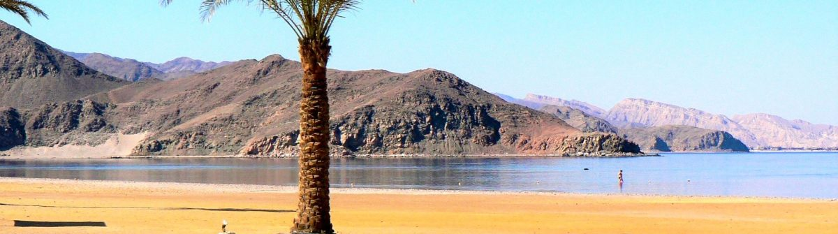 egypt-782954_1920-aegypten-rotes-meer