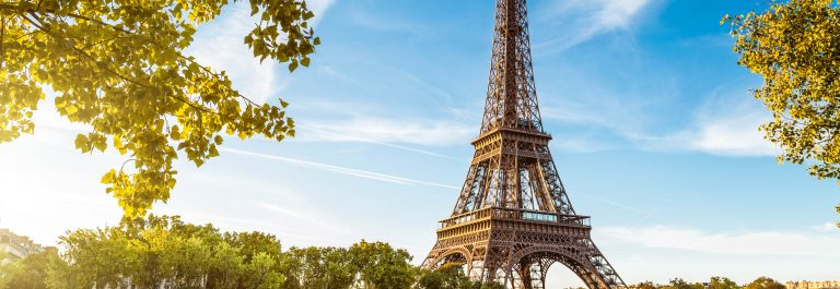 eiffel-tower-paris-france-shutterstock_112137761-2