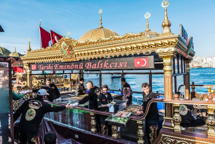 fish-restaurant-on-the-boat-in-istanbul-turkey-istock_000080055463_large-editorial-only-omersukrugoksu-2