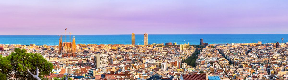 panoramic-view-of-barcelona-from-park-guell-in-a-summer-day-in-spain-shutterstock_261086792-2