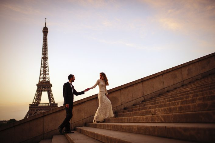 paris-wedding-istock_000066480933_large