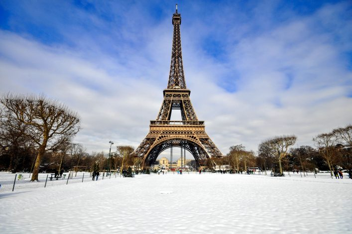 paris-winter-shutterstock_134817323-2
