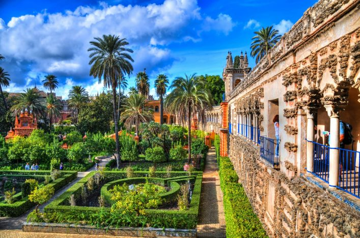 reales-alcazares-in-seville-shutterstock_342325979-editorial-only-danor-aharon-2-e1531463778466-1