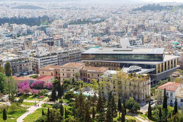 shutterstock_240653311_New-Acropolis-museum-Athens-Greece_1920x1280_tiny