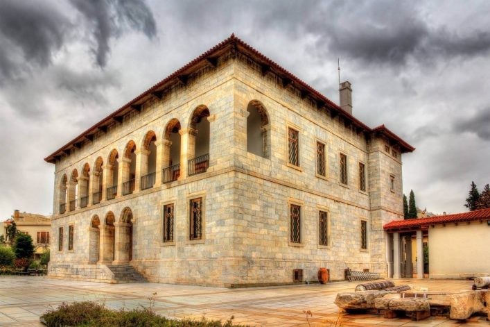 shutterstock_245132050_Byzantine-and-Christian-Museum-in-Athens-Greece_1920x1280_tiny