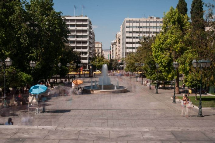 shutterstock_500460865_Empty-Syntagma-square-long-exposure_1920x1280_tiny