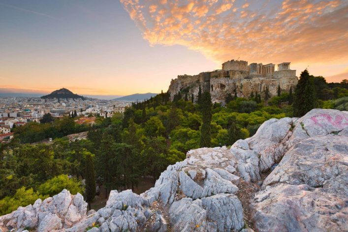shutterstock_501407488_View-of-Acropolis-and-Lycabettus-Hill-from-Areopagus-hill_1920x1280_tiny