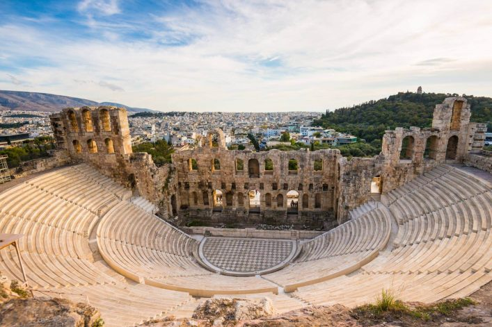 shutterstock_601849331_Odeon-of-Herodes-Atticus-on-Acropolis-hill-in-Athens-Greece-with-view-on-the-city-sunset-light-and-soft-focus_1920x1280_tiny