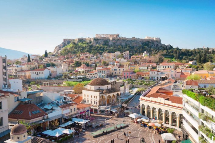 shutterstock_615374924_Skyline-of-Athens-with-Moanstiraki-square-and-Acropolis-hill-Athens-Greece_1920x1280_tiny