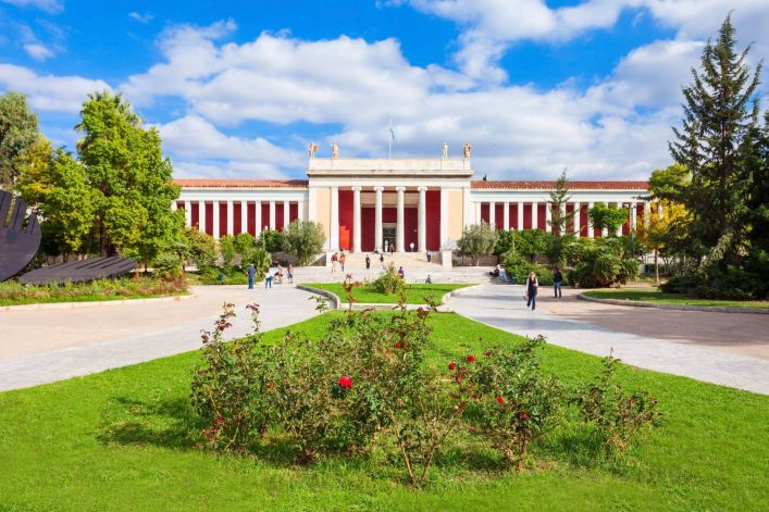shutterstock_713885434_The-National-Archaeological-Museum_1920x1280_tiny