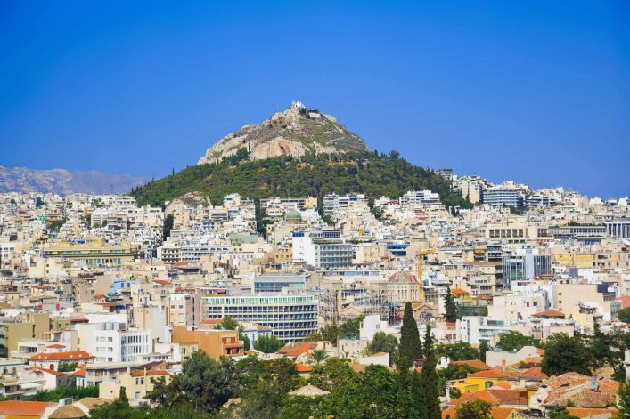 shutterstock_79919671_Lycabettus-hill-at-Athens-Greece-travel-background_1920x1280_tiny