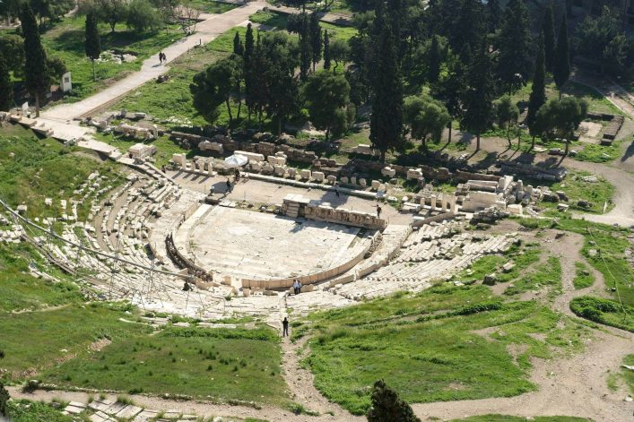 shutterstock_81872821_Present-day-ruins-of-Dionysus-theatre-Athens-Greece_1920x1280_tiny