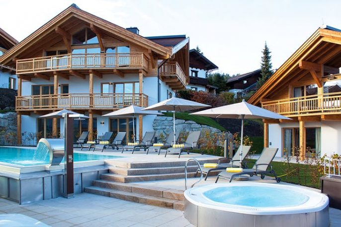 st-peter-chalet-hotel-2