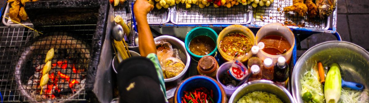 top-view-of-a-thai-street-food-vendor-in-bangkok-thailand-shutterstock_342199925-22