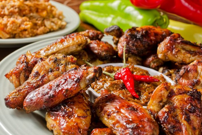 Chicken-Wings-shutterstock_116404024
