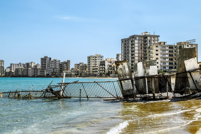 EDITORIAL-ONLY-Anton-Kudelin-Famagusta.Abandoned-hotels-and-the-beach-at-Varosha-in-Famagusta-.Northern-Cyprus.-shutterstock_447864499
