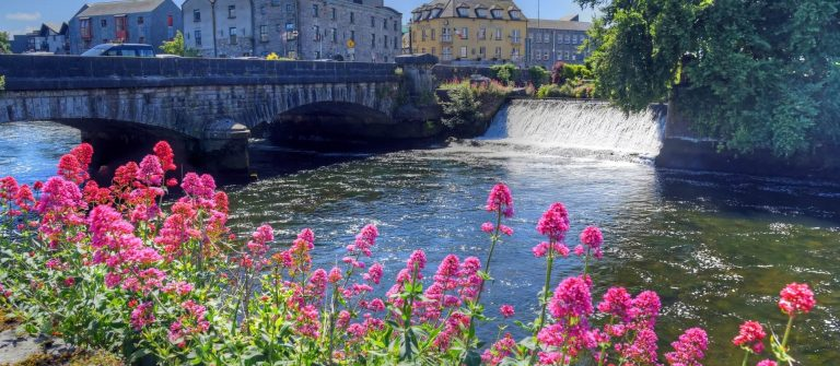 Galway-Ireland-and-the-River-Corrib-shutterstock_659109604